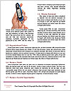 0000075392 Word Templates - Page 4