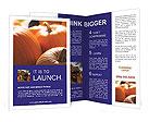 0000075393 Brochure Template