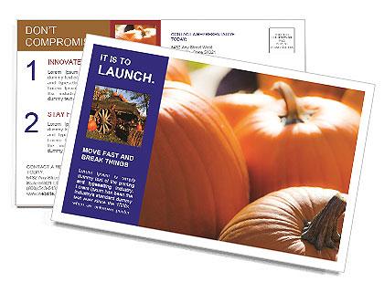 0000075393 Postcard Template