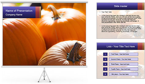 0000075393 PowerPoint Template