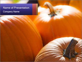 0000075393 PowerPoint Template - Slide 1