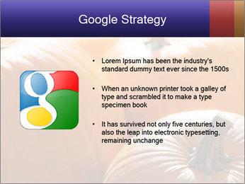 0000075393 PowerPoint Template - Slide 10