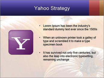 0000075393 PowerPoint Template - Slide 11