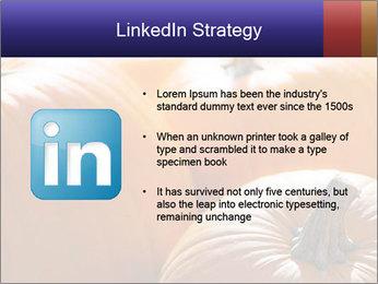 0000075393 PowerPoint Template - Slide 12