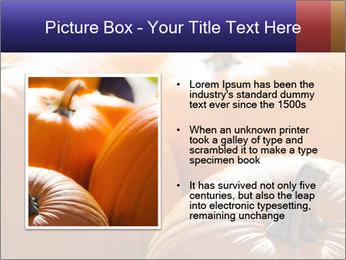 0000075393 PowerPoint Template - Slide 13