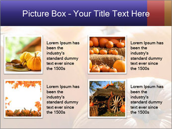 0000075393 PowerPoint Templates - Slide 14