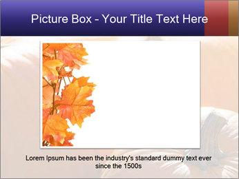 0000075393 PowerPoint Template - Slide 15
