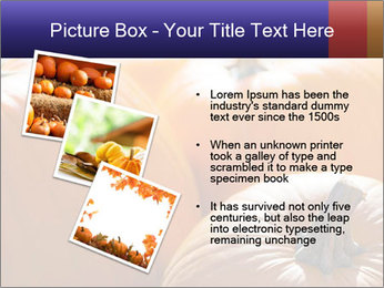 0000075393 PowerPoint Template - Slide 17
