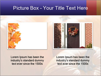 0000075393 PowerPoint Template - Slide 18