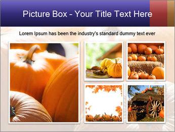 0000075393 PowerPoint Template - Slide 19