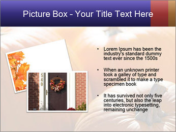0000075393 PowerPoint Templates - Slide 20