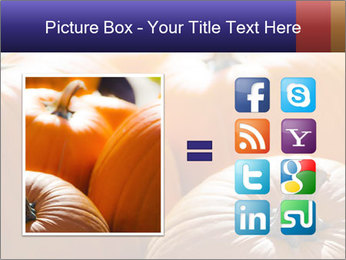 0000075393 PowerPoint Templates - Slide 21