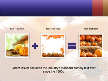 0000075393 PowerPoint Templates - Slide 22