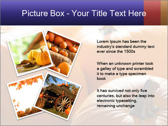 0000075393 PowerPoint Templates - Slide 23