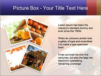 0000075393 PowerPoint Template - Slide 23
