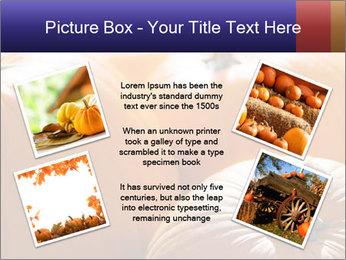 0000075393 PowerPoint Template - Slide 24
