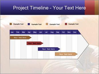 0000075393 PowerPoint Template - Slide 25