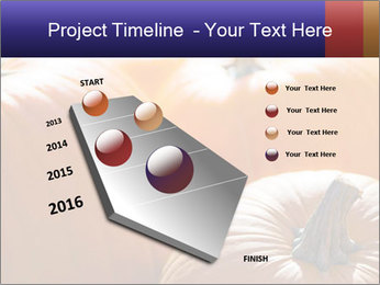 0000075393 PowerPoint Templates - Slide 26