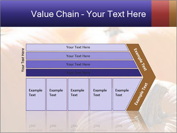 0000075393 PowerPoint Template - Slide 27