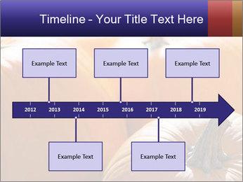 0000075393 PowerPoint Template - Slide 28