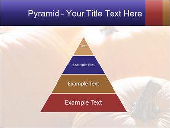 0000075393 PowerPoint Template - Slide 30