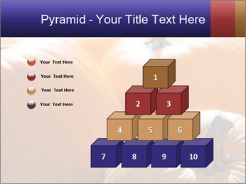 0000075393 PowerPoint Template - Slide 31