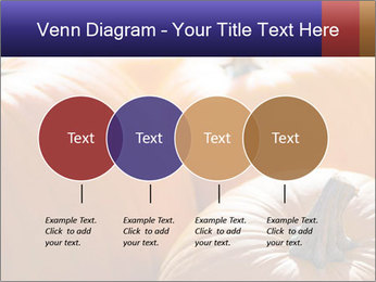 0000075393 PowerPoint Templates - Slide 32