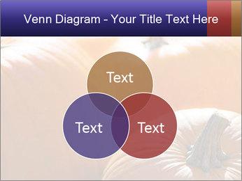 0000075393 PowerPoint Template - Slide 33