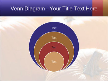 0000075393 PowerPoint Templates - Slide 34