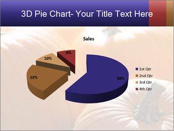 0000075393 PowerPoint Template - Slide 35