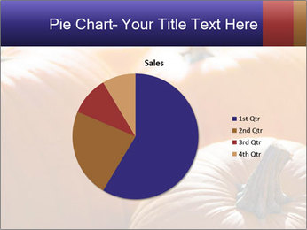 0000075393 PowerPoint Template - Slide 36