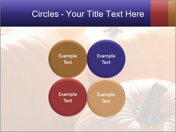 0000075393 PowerPoint Templates - Slide 38
