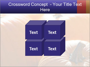 0000075393 PowerPoint Templates - Slide 39