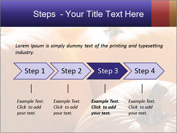 0000075393 PowerPoint Templates - Slide 4