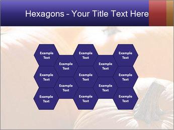 0000075393 PowerPoint Template - Slide 44