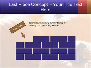0000075393 PowerPoint Templates - Slide 46