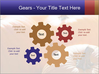 0000075393 PowerPoint Template - Slide 47