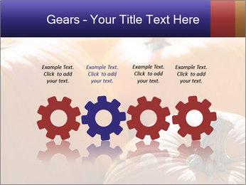 0000075393 PowerPoint Template - Slide 48