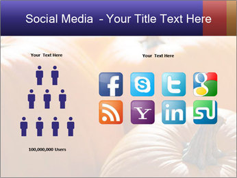 0000075393 PowerPoint Templates - Slide 5
