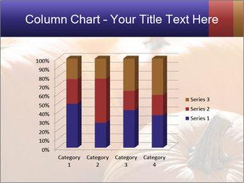 0000075393 PowerPoint Template - Slide 50