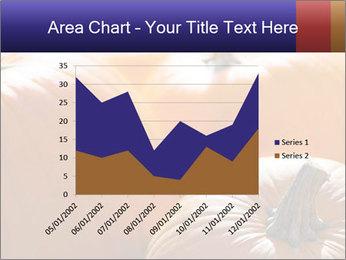0000075393 PowerPoint Template - Slide 53