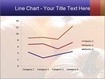 0000075393 PowerPoint Template - Slide 54