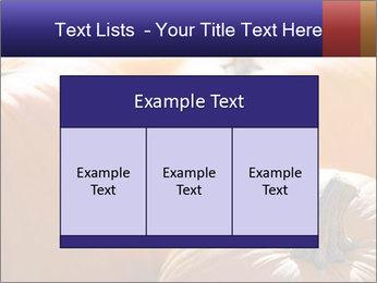 0000075393 PowerPoint Template - Slide 59