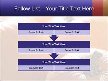 0000075393 PowerPoint Template - Slide 60