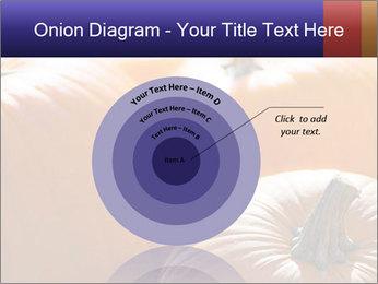 0000075393 PowerPoint Template - Slide 61