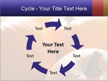 0000075393 PowerPoint Template - Slide 62