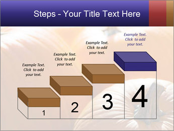 0000075393 PowerPoint Templates - Slide 64