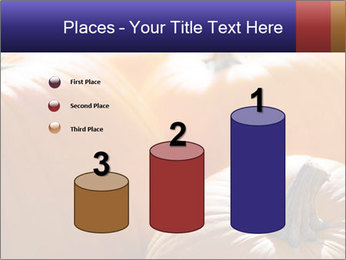 0000075393 PowerPoint Templates - Slide 65