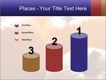 0000075393 PowerPoint Template - Slide 65