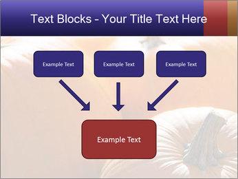 0000075393 PowerPoint Template - Slide 70